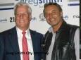 Greg Smith City Atorney