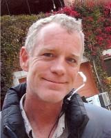 Keith Coene