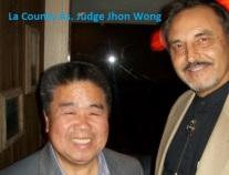 Judge- John-Wong.