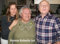 Ronna Roberts Int.