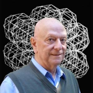 Prof. John Bollinger