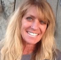 Lori Krebs Downey Jr. TV. Radio Prod. / Host supporter