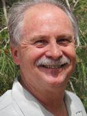 Pastor Dennis Lee