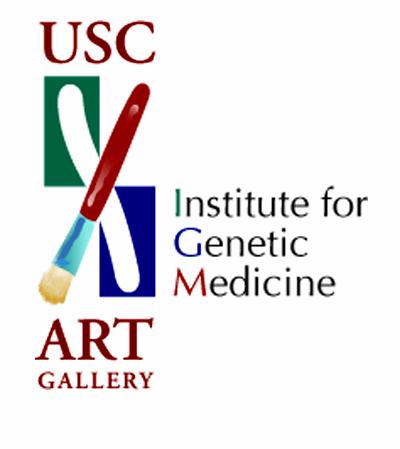 IGM-Art-Gallery2