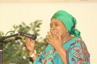 Dr,Dlamini Zuma africa chairperson UN.
