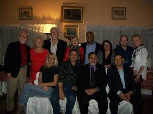 MGM Meeting Nov.18 2014