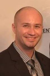 Andrei Sporeda