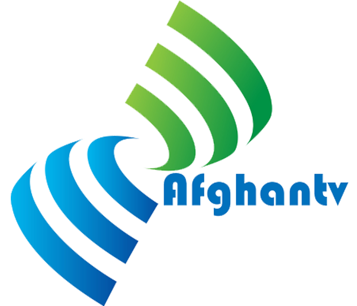 afghannewstv[1] | Artist International