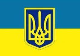 La.Folklorama Ukrainian Cultural fest on the 18th Oct. 2015