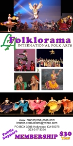 banner folklorama copy