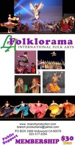 banner folklorama copy