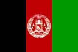 Afghan Promotion LA. Folklorama2015